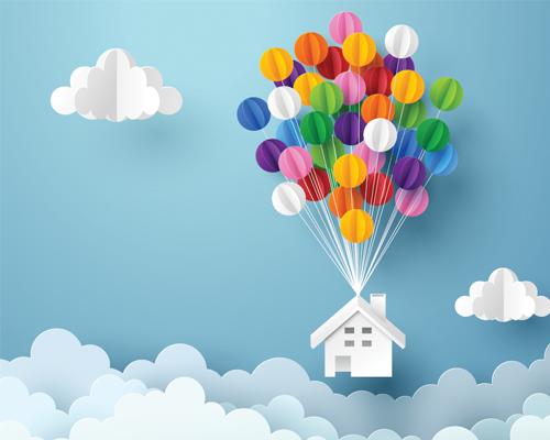 Mortgage Customer Service