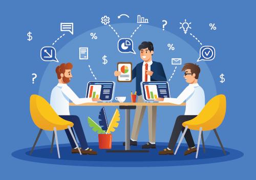 Customer Service Audit Service