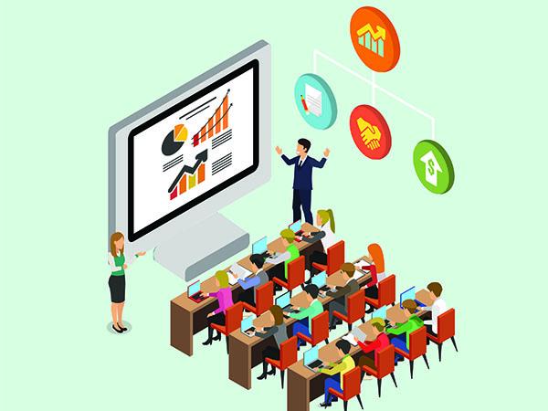 Customized Customer Service Workshop