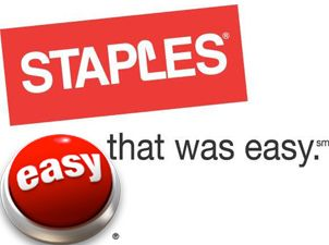 Guest Post: Congratulations Staples! You Checked All 3 Boxes of ACSD ...