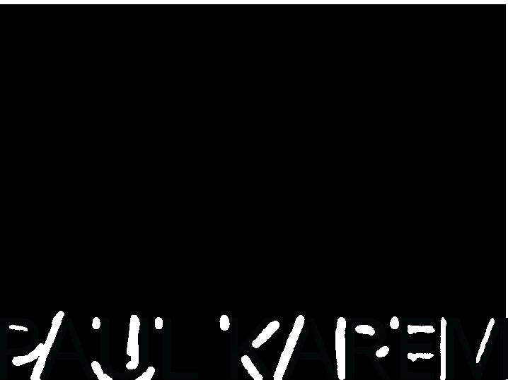 Paul Karem